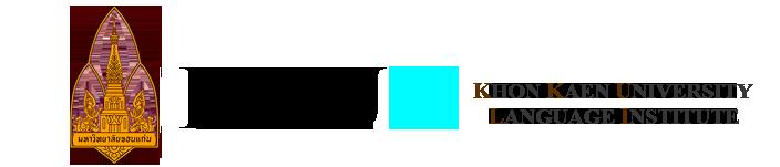 LI KKU logo